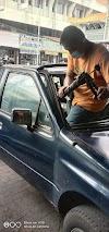 Image 3 of Aguila Auto Glass - Quezon Avenue, Quezon City