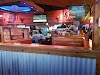 Image 7 of Texas Roadhouse, South Bend