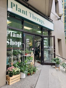 Plant Therapy.