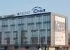 Image 1 of Enea, Poznań