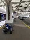 Take me to Avis - Denver Int'l Airport Denver