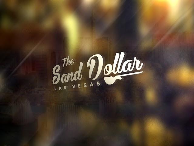 The Sand Dollar Lounge image