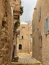 Image 4 of נמל יפו, Tel Aviv-Yafo