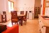 Image 7 of Marisal Casa Vacanze, Alghero