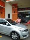 Image 6 of Hotel Benaria, Sandakan