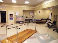 Carlton Shores Health And Rehabilitation Center