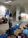 Image 3 of Hospital Municipal, Governador Valadares