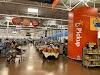 Image 6 of Walmart, Mesa