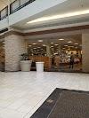 Image 7 of Deerbrook Mall, Humble