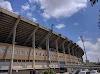 Image 2 of אצטדיון רמת גן, רמת גן