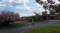 William Penn Care Center