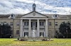 Image 5 of St. Joseph's Academy, Baton Rouge