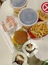 Image 8 of McDonald's Bandar Baru Bangi DT, Bandar Baru Bangi