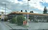 Traffic update near Shell 24h Graz