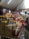 Image 4 of Pasar Kedai Payang, Kuala Terengganu