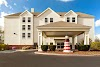 Image 3 of Hampton Inn - Waterville, Waterville