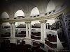 Image 5 of Legislative Palace, Cercado de Lima