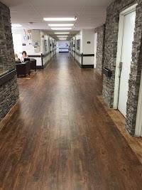 Montecito Post Acute Care And Rehabilitation