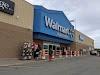 Image 5 of Walmart Welland Supercentre, Welland