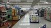 Image 7 of Walmart, Rome