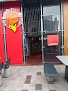 Image 7 of McDonald's Muret, Muret