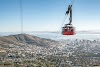 Image 5 of Table Mountain Aerial Cableway, Gardens, Cape Town