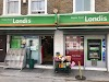 Image 2 of Londis, [missing %{city} value]