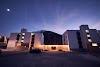 Image 1 of SOLARIA Serviced Apartement, Davos