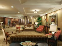 Clermont Park Assisted Living