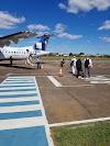 Image 6 of Aeroporto Cel. Altino Machado, Governador Valadares