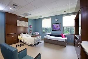 Nash General Hospital
