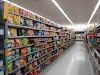 Image 8 of Walmart Supercenter, Colton