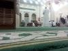 Image 6 of Khaled Bin Nasser Bin Hamad Al-Thani Mosque, Ar-Rayyan