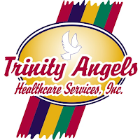 Trinity Angels Health Care Services