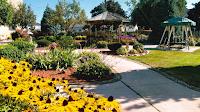 Laurel Grove Assisted Living Center