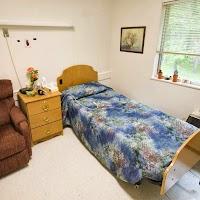 Avalon Health And Rehabilitation
