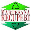 Navigate to Martesana Recuperi Srl Inzago