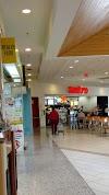 Image 8 of Cloverdale Mall, Toronto