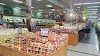 Image 7 of Mekong Supermarket, Mesa