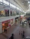 Image 4 of MainPlace Mall, Santa Ana
