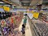 Image 7 of MYDIN Wholesale Hypermarket Meru Raya, Ipoh