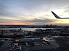 Image 4 of Logan International Airport (BOS), Boston