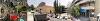 Image 1 of Mi Plotter. Plotteo de planos, impresion de planos, ploteo, Ciudad de México
