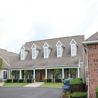 Holzer Assisted Living Gallipolis