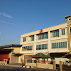 Image 3 of Euli Textile Trading Sdn Bhd, Balakong