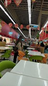 Image 4 of Giant Hypermarket Teluk Intan, Teluk Intan