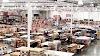 Image 7 of Costco Wholesale Warehouse, Nashville