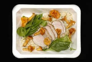 SmoothCatering.pl - catering dietetyczny