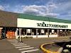 Image 7 of Whole Foods Market, Weymouth