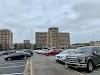 Image 8 of Baptist Health Medical Center, Little Rock